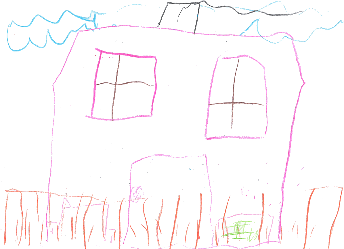 raidos centras, vaikų raidos centras, ankstyvoji reabilitacija Klaipeda