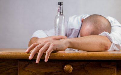 Nevartokite alkoholio. Įvertinkite savo alkoholio vartojimo įpročius